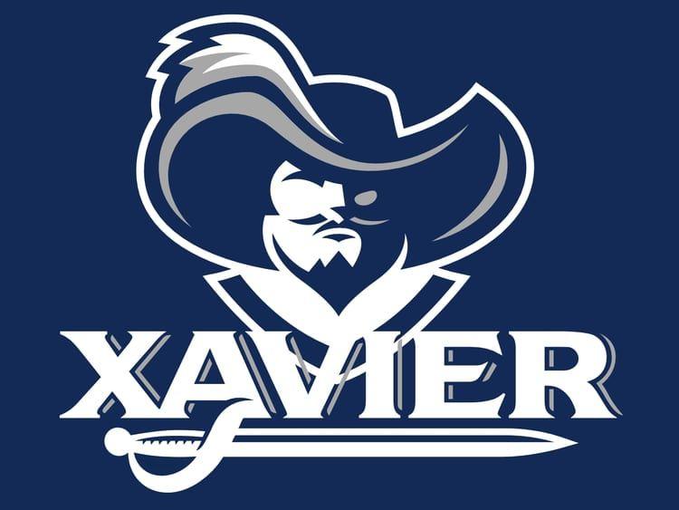 Xavier_Musketeers