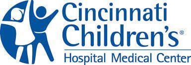 cincy_childrens_logo
